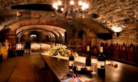 Castello-di-Spessa_wineanddine02