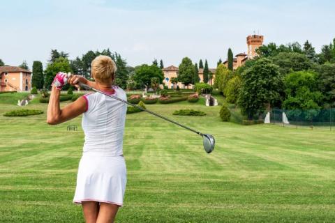 Castello-di-Spessa_golf 00