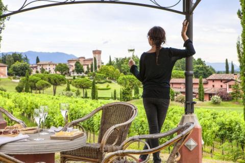 Castello-di-Spessa_golf 01