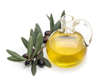 oil corte tomasin