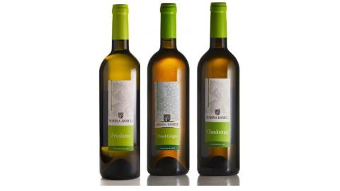 BOX vini bianchi Marina Danieli (1)